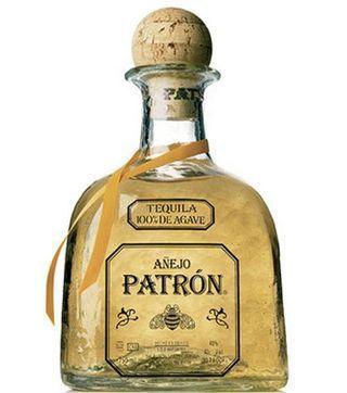 Buy patron anejo online from Nairobi drinks