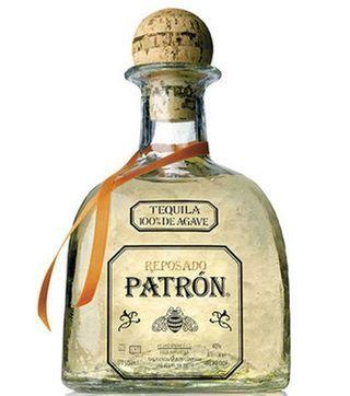 Buy patron reposado online from Nairobi drinks
