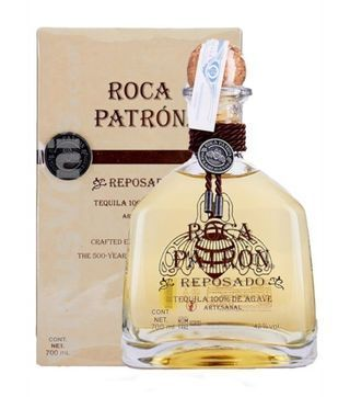 Buy patron roca reposado online from Nairobi drinks