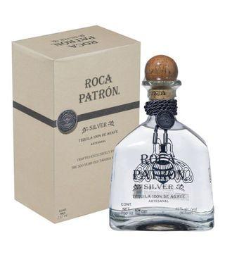 Buy patron roca silver online from Nairobi drinks