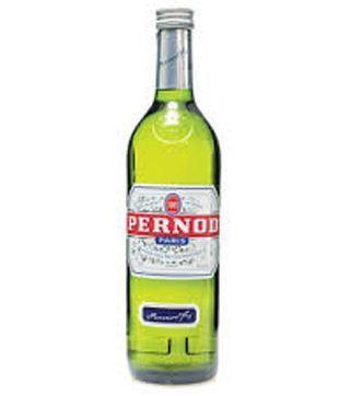 Buy pernod online from Nairobi drinks