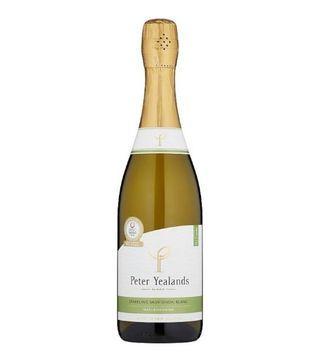 Buy peter yealands sparkling sauvignon blanc online from Nairobi drinks