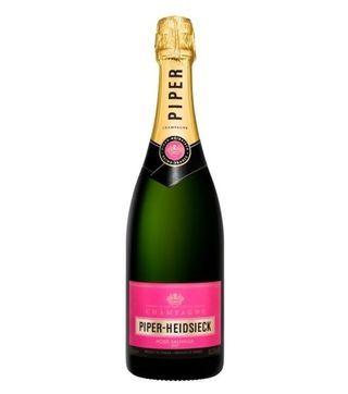 Buy piper heidsieck rose online from Nairobi drinks