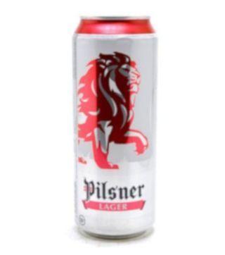 Buy plisner online from Nairobi drinks