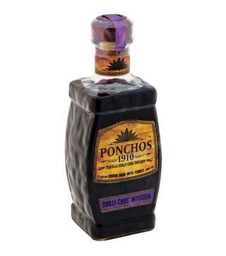 Buy ponchos chilli choc (Liqueur) online from Nairobi drinks