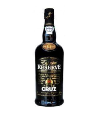 Buy porto cruz special reserve online from Nairobi drinks