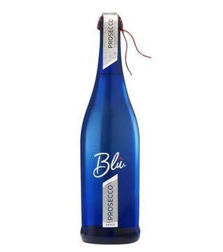 Buy prosecco blu online from Nairobi drinks