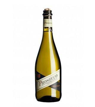 Buy prosecco sparkling wine online from Nairobi drinks