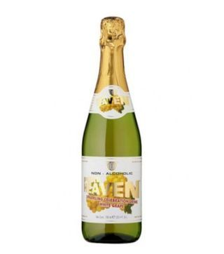 Buy pure heaven white celebration drink (non-alcoholic) online from Nairobi drinks