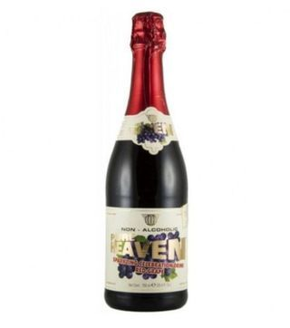 Buy pure heaven red celebration drink (non-alcholic) online from Nairobi drinks