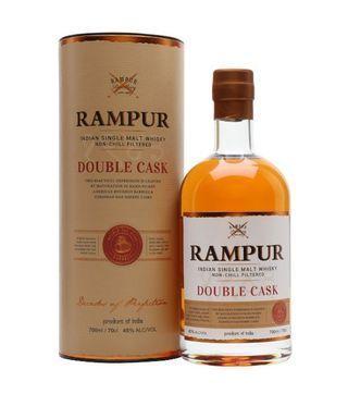 Buy rampur double cask online from Nairobi drinks