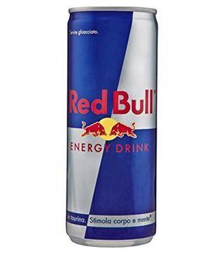 Buy red bull online from Nairobi drinks