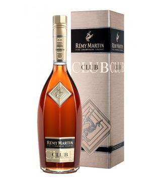 Buy remy martin club cognac online from Nairobi drinks