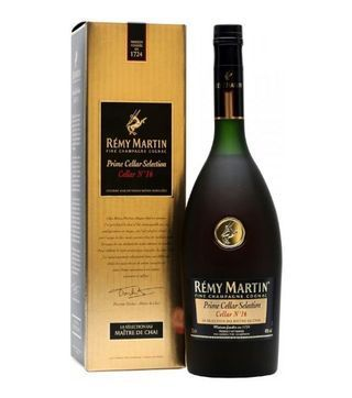Buy remy martin prime cellar selection cellar no 16 online from Nairobi drinks