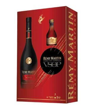 Buy remy martin vsop gift pack (with a miniature) online from Nairobi drinks