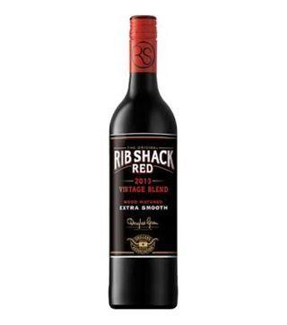 Buy rib shack red online from Nairobi drinks