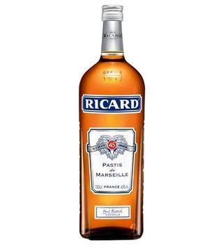 Buy ricard online from Nairobi drinks
