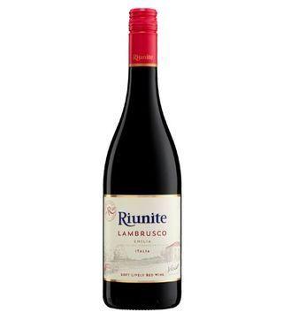 Buy riunite lambrusco emilia online from Nairobi drinks