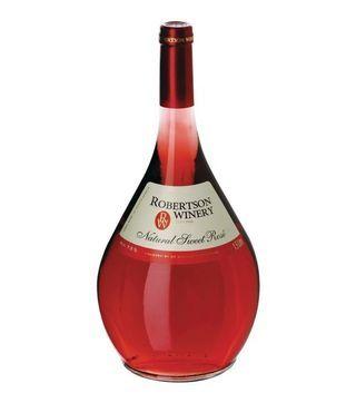 Buy robertson winery rose online from Nairobi drinks