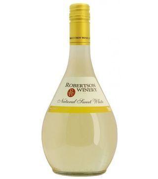 Buy robertson winery sweet white online from Nairobi drinks