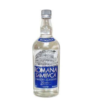 Buy romana sambuca online from Nairobi drinks