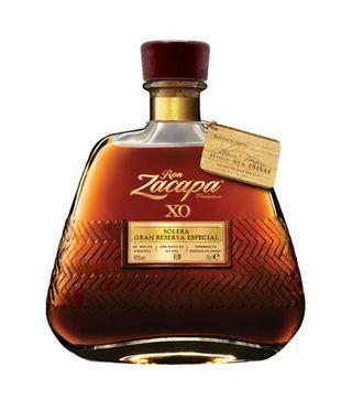 Buy ron zacapa xo online from Nairobi drinks