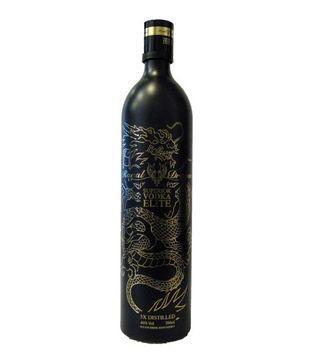 Buy royal dragon superior russian vodka elite online from Nairobi drinks