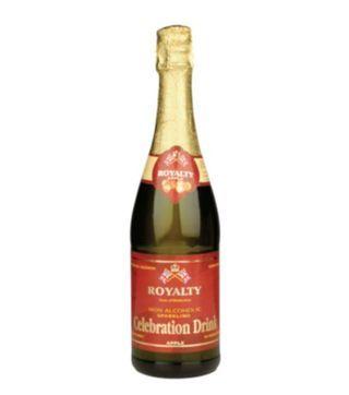 Buy royalty white celebration drink (non-alcoholic) online from Nairobi drinks