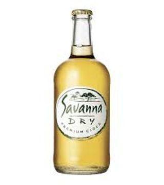 Buy savanna dry online from Nairobi drinks