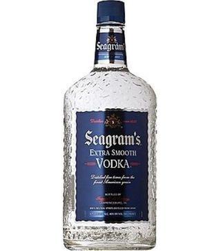 Buy seagram's vodka online from Nairobi drinks
