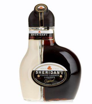 Buy sheridans online from Nairobi drinks