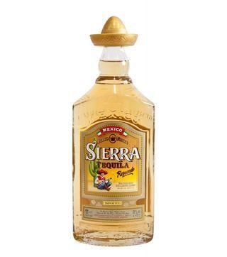 Buy sierra gold online from Nairobi drinks