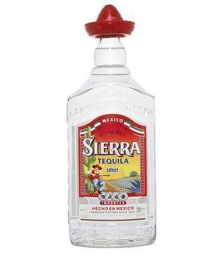Buy sierra silver online from Nairobi drinks