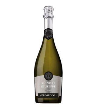 Buy signore giuseppe Prosecco online from Nairobi drinks