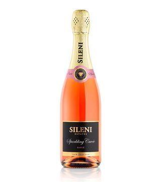 Buy sileni estate sparkling cuvee rose online from Nairobi drinks