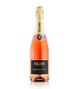 Buy sileni estate sparkling rose online from Nairobi drinks