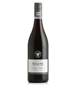 Buy sileni pinot noir online from Nairobi drinks
