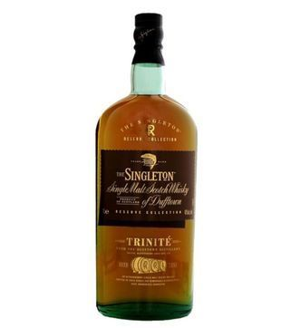 Buy singleton dufftown trinite online from Nairobi drinks