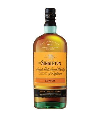 Buy singleton sunray online from Nairobi drinks