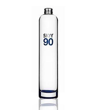 Buy skyy 90 vodka online from Nairobi drinks