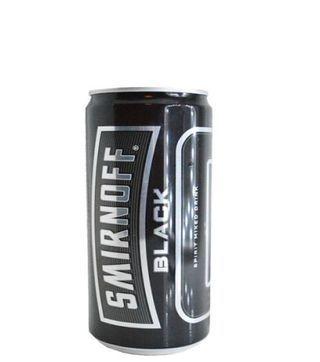 Buy smirnoff black ice online from Nairobi drinks
