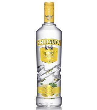 Buy smirnoff citrus online from Nairobi drinks