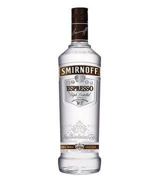 Buy smirnoff espresso online from Nairobi drinks