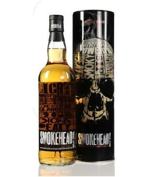 Buy smokehead special rock edition online from Nairobi drinks