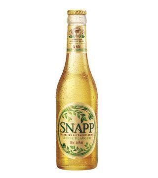 Buy snapp online from Nairobi drinks