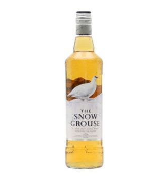 Buy the snow grouse online from Nairobi drinks