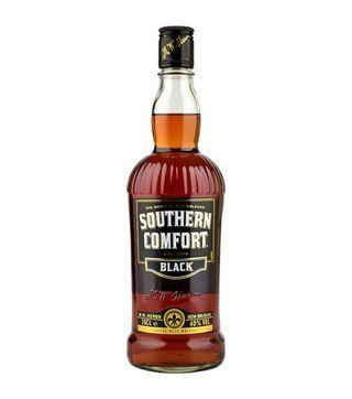 Buy southern comfort black online from Nairobi drinks