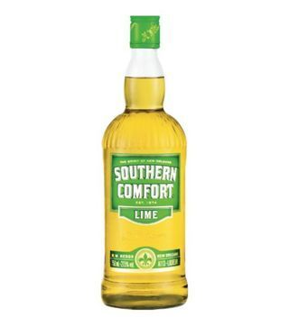 Buy southern comfort lime online from Nairobi drinks