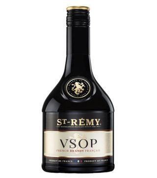 Buy st remy vsop online from Nairobi drinks