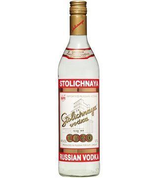 Buy stolichnaya online from Nairobi drinks